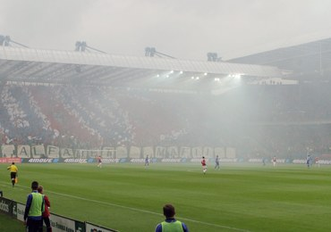 Lubię Ekstraklasę