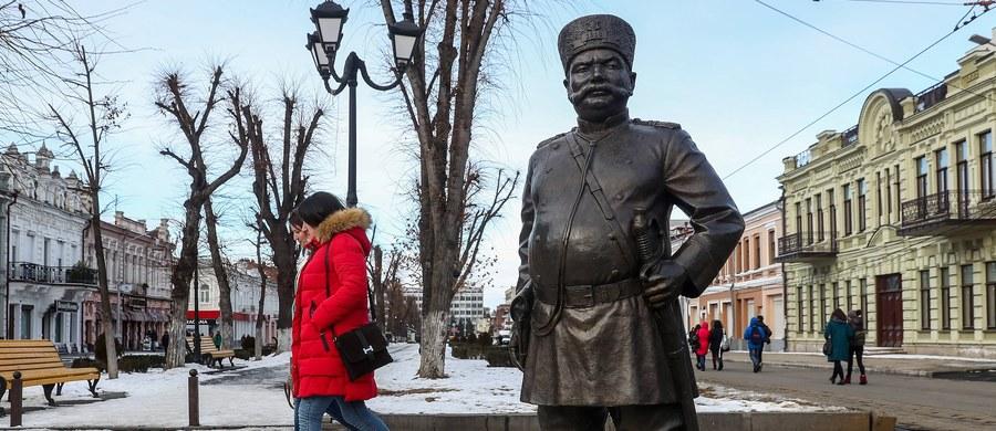 Ponad 80 proc. Rosjan to osoby ze sobą spokrewnione, przy czym chodzi o więzy np. w dziesiątym pokoleniu wstecz - stwierdzili specjaliści prowadzący badania genealogiczne po przeanalizowaniu DNA ponad 1800 mieszkańców rosyjskich miast od Władywostoku do Soczi.