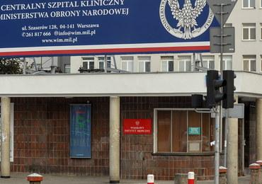 Bochenek: Beata Szydło może realizować obowiązki szefowej rządu
