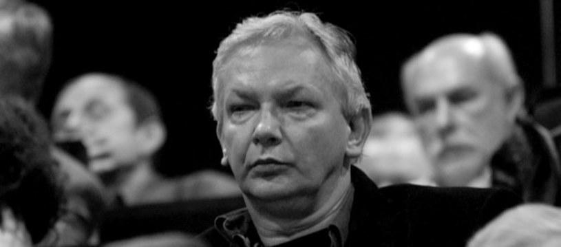 Reżyser i producent filmów animowanych Marek Serafiński nie żyje. Twórca zmarł 12 lutego w Warszawie. Miał 62 lata.