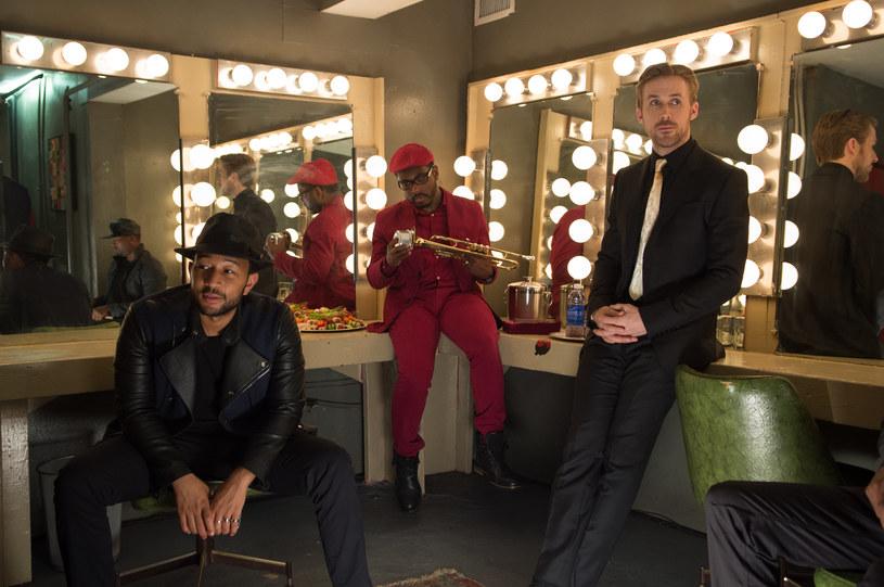 89. ceremonia rozdania Oscarów coraz bliżej i organizatorzy ujawniają stopniowo kolejne szczegóły wielkiej gali. Wiadomo już, że uświetnią ją swoimi występami m.in. Sting, Justin Timberlake i John Legend.