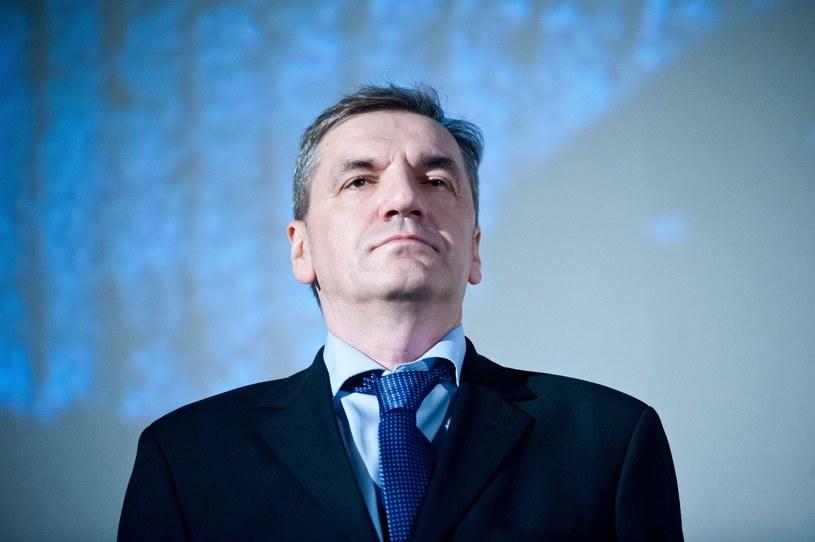 """Władysław Pasikowski (""""Pokłosie"""", """"Jack Strong"""", """"Psy"""") zastąpi Patryka Vegę na fotelu reżysera kolejnej części """"Pitbulla"""" - poinformował producent obrazu Ent One Investment."""