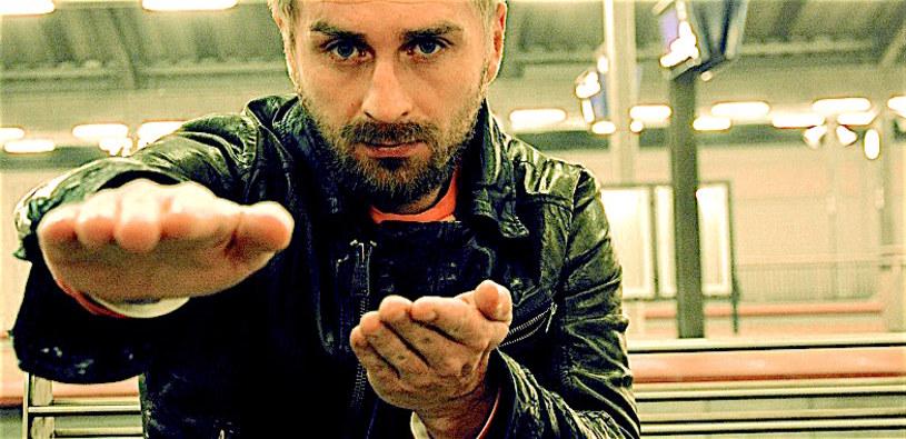 Jeszcze w tym roku do sprzedaży trafi nowa, podwójna płyta Mietalla Walusia, lidera grupy Negatyw, znanego również z m.in. Lenny Valentino, Penny Lane i Warsaw Bombs.