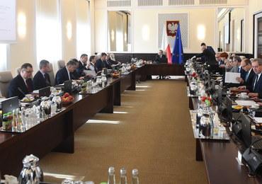 Rząd przyjął Strategię na rzecz Odpowiedzialnego Rozwoju