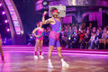 Rafał Maserak: Będę tańczył do upadłego