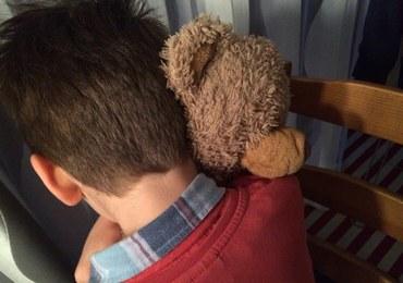 Warmińsko-mazurskie: CBŚP szuka pokrzywdzonych przez pedofila