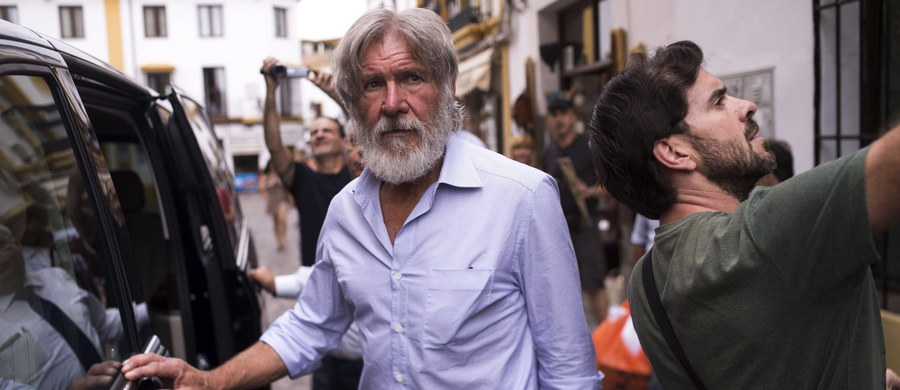 Harrison Ford spowodował groźną sytuację na lotnisku im. Johna Wayne'a, w hrabstwie Orange, w Kalifornii. Pilotowany przez niego mały samolot omal nie zderzył się z maszyną pasażerską - poinformowała telewizja NBC.