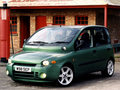 fiat multipla.jpeg