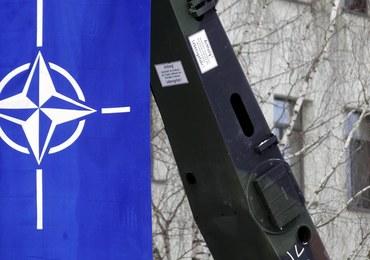 NATO nie da zielonego światła dla dowództwa wywiadowczego w Polsce