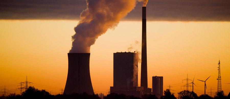 Parlament Europejski przegłosował stanowisko w sprawie kształtu reformy unijnego systemu pozwoleń na emisję CO2 (ETS). Polskim eurodeputowanym udało się złagodzić jego zapisy, by chronić przemysł i energetykę.