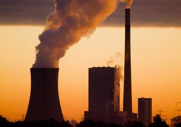 Polskim eurodeputowanym udało się złagodzić przepisy ws. emisji CO2