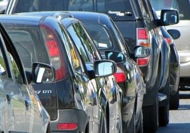 Jakie auta wybierają Polacy?