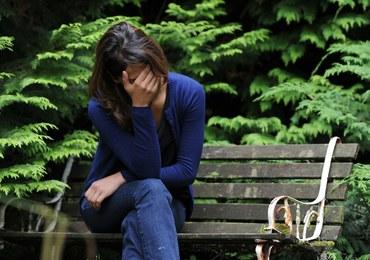NIK krytykuje program ochrony zdrowia psychicznego. Psychiatrzy: To nasza porażka