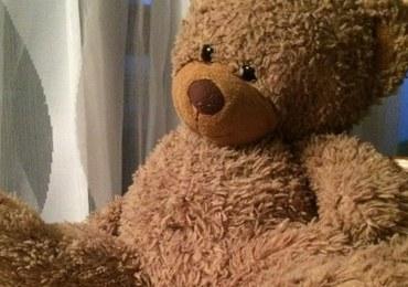 Tysiące dzieci ofiarą duchownych-pedofilów. Średnio na odszkodowanie czekały ponad 30 lat