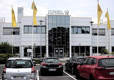 Peugeot Citroen przejmie Opla? Polski rząd niezainteresowany, związkowcy zdziwieni