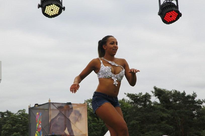 Sprawdźcie najnowsze notowanie plebiscytu Złotego Bączka - nagród publiczności Przystanku Woodstock. Na przełomie lutego i marca rozpocznie się nowy etap rywalizacji.