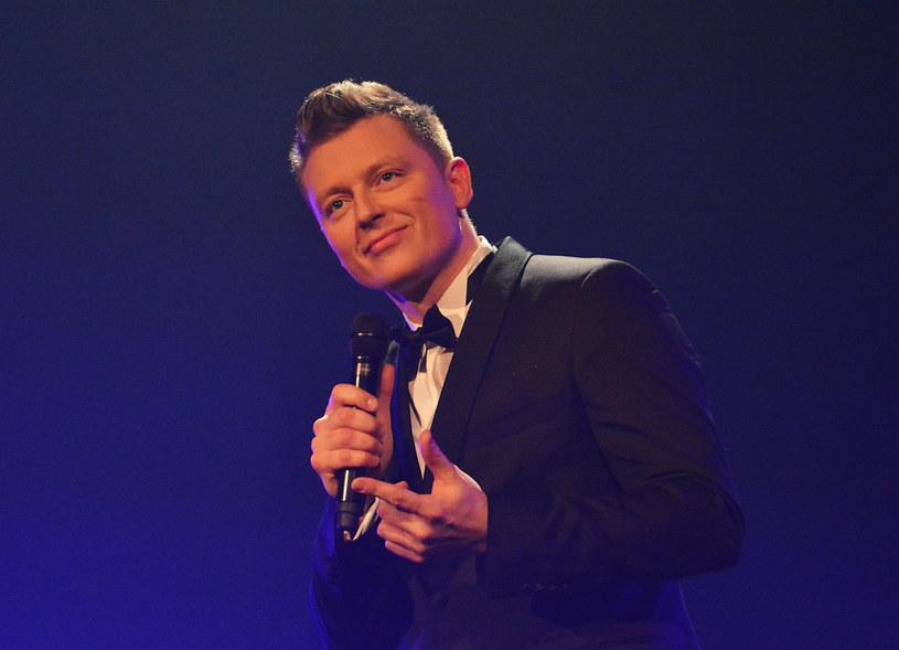 18 lutego poznamy polskiego reprezentanta na 62. Konkurs Piosenki Eurowizji. Wśród kandydatów znaleźli się m.in. Rafał Brzozowski, Lanberry i Paulla.