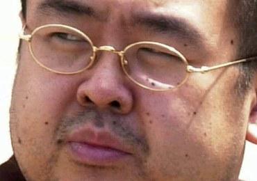 Malezja na razie nie wyda Korei Płn. ciała przyrodniego brata Kim Dzong Una