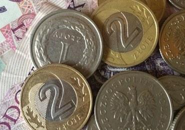 Będzie więcej lekcji ekonomii w polskich szkołach