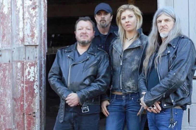 Doommetalowa grupa The Obsessed z USA wraca z nową płytą.