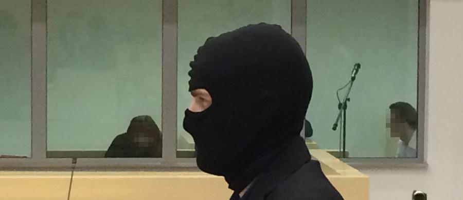 Zielonogórska prokuratura umorzyła śledztwo ws. rzekomego przekroczenia uprawnień przez poznańskich policjantów przesłuchujących Adama Z. oskarżonego o zabójstwo Ewy Tylman. W zawiadomieniu Adam Z. zarzucał m.in. zmuszanie do składania obciążających go wyjaśnień.