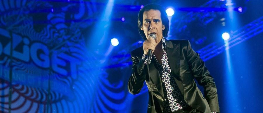 Nick Cave & The Bad Seeds ogłaszają trwającą 8 tygodni europejską trasę, która rozpocznie się 24 września w Bournemouth's International Centre. Zespół zawita do Europy po koncertach w Australii (styczeń 2017) i w USA (maj i czerwiec 2017). Podczas trasy europejska publiczność będzie mogła usłyszeć największe przeboje Nick Cave & The Bad Seeds oraz – po raz pierwszy na żywo – piosenki z nowego albumu Skeleton Tree. Ostatnia trasa Nick Cave & The Bad Seeds w Europie odbyła się w 2014 roku.