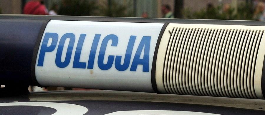 Kilka godzin trwała policyjna akcja w Jegłowniku (woj. warmińsko-mazurskie). Policyjni negocjatorzy po kilku godzinach nakłonili dwóch mężczyzn poszukiwanych nakazem doprowadzenia do aresztu śledczego do zejścia z dachu.