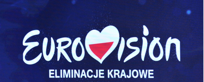 18 lutego o 20:30 rozpoczęły się krajowe preselekcje do 62. Konkursu Piosenki Eurowizji. W trakcie koncertu zaprezentowało się 10 wykonawców, a polskiego reprezentanta wybiorą jurorzy wraz z telewidzami. Koncert transmituje TVP1.