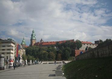 W Krakowie poprawiła się jakość powietrza. W końcu!