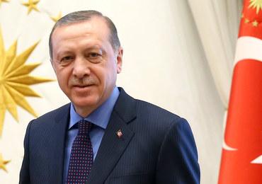 Turcja: Ruszył proces ws. próby zabójstwa Erdogana