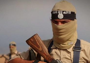 """""""ISIS pozwoliło mi zgwałcić 200 kobiet, młody mężczyzna tego potrzebuje"""""""