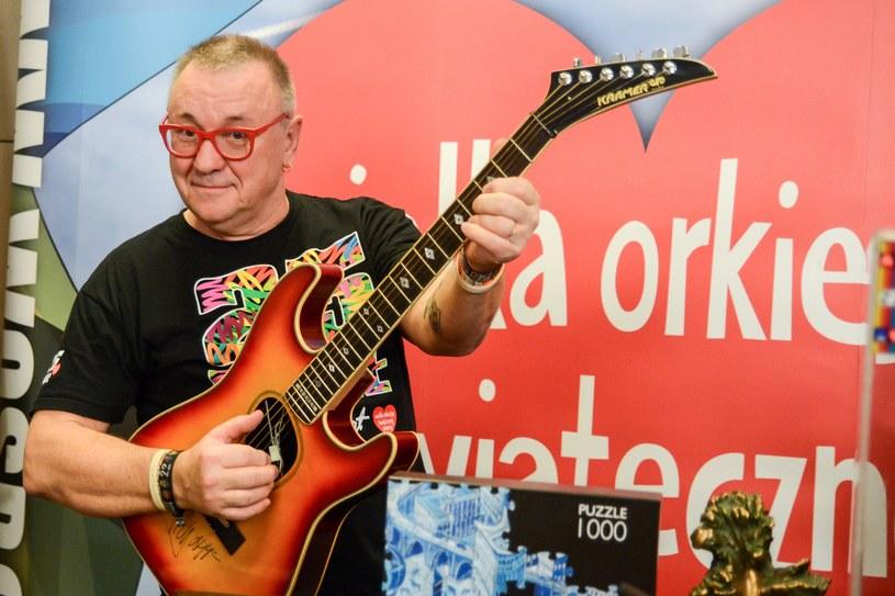 W dniach 8-10 czerwca w klubie Progresja w Warszawie odbędą się koncerty Eliminacji do Przystanku Woodstock 2017.