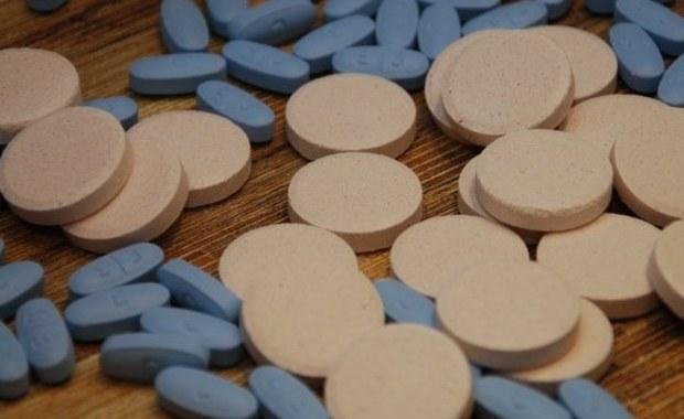 69 nowych leków i produktów leczniczych znalazło się na nowej liście leków refundowanych. Zacznie obowiązywać od pierwszego marca.