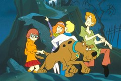 A Scooby-Doo Show
