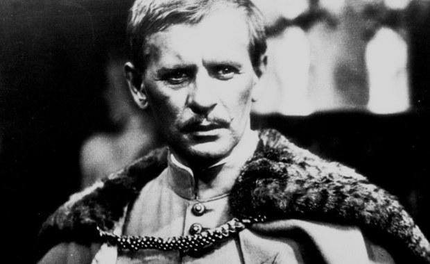 """22 lutego 1992 roku zmarł Tadeusz Łomnicki. Legendarny aktor odszedł podczas próby do """"Króla Leara"""", który miał zostać wystawiony na deskach Teatru Nowego w Poznaniu."""