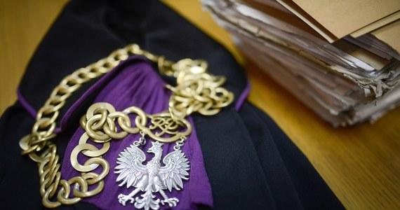 d584278876 Sąd w Bielsko-Białej wymierzył w środę karę dwóch lat więzienia dla  mężczyzny