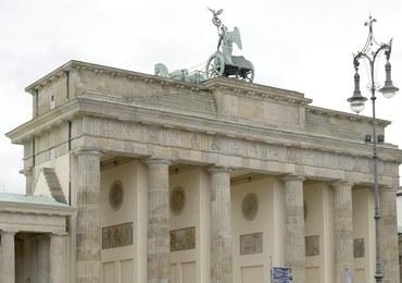 Niepokojące informacje nt. liczby islamskich terrorystów w Niemczech