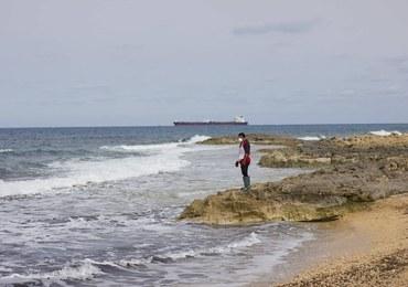 W ciągu jednego dnia uratowali na morzu 730 nielegalnych imigrantów