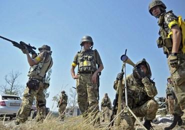 """Walczył z separatystami w Donbasie, dostał azyl w Polsce. """"Ukraina mnie oszukała"""""""