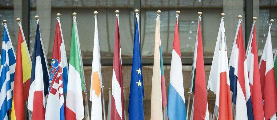 """Polska może powiedzieć """"nie"""" propozycji reformy systemu handlu uprawnieniami do emisji CO2. Przewodnicząca w Unii Malta chce we wtorek na spotkaniu unijnych ministrów ds. środowiska uzgodnić porozumienie w tej sprawie."""