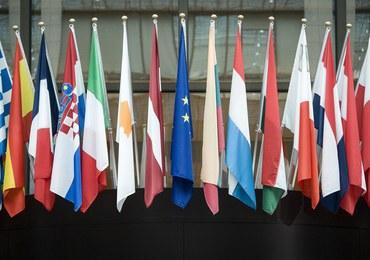 """Polska może powiedzieć """"nie"""" propozycji reformy systemu pozwoleń na emisję CO2"""