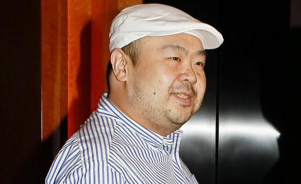 Na twarzy zamordowanego Kim Dzong Nama, przyrodniego brata północnokoreańskiego przywódcy Kim Dzong Una, wykryto ślady silnie trującego gazu bojowego VX - podała malezyjska policja. Kim Dzong Nam został zaatakowany 13 lutego na lotnisku w Kuala Lumpur.