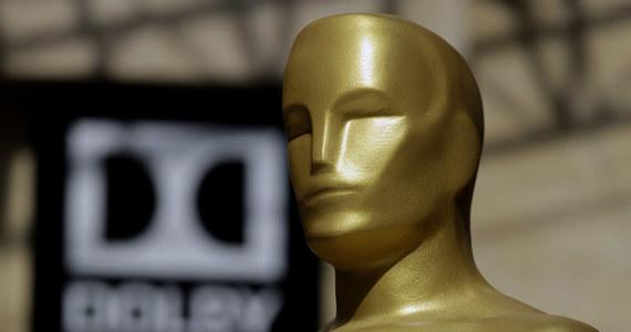 Dla wszystkich, którzy już nie mogą się doczekać oscarowej gali, mamy sondę. Pytanie jest proste: Która z nominowanych piosenek zasługuje na Oscara? Czekamy na Wasze głosy i komentarze.