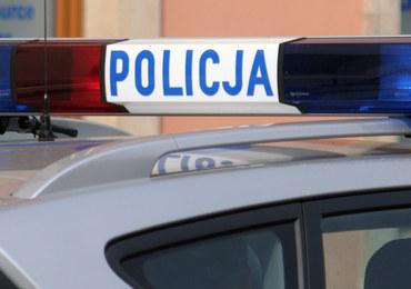 Śląskie: Rozwikłano zagadkę tajemniczego zniknięcia sprzed 7 lat