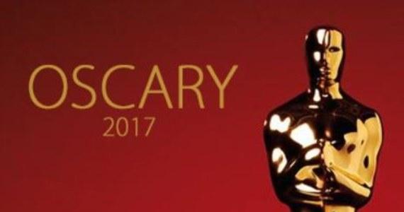 Gala oscarowa tuż, tuż! W nocy z 26/27 lutego poznamy tegorocznych laureatów nagród Amerykańskiej Akademii Filmowej. Z tej okazji przygotowaliśmy dla Was zabawę – quiz z nominowanych filmów, które można już było zobaczyć w polskich kinach.