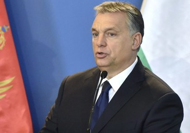 Węgry czekają kłopoty? Orban szykuje ofensywę w Brukseli