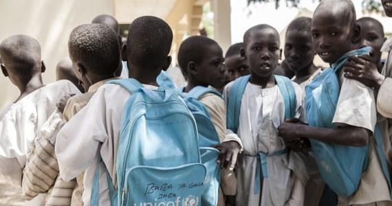 W Kamerunie, Czadzie, Nigrze i Nigerii około 7,1 mln ludzi głoduje w konsekwencji terroru, jaki szerzy w tym regionie Afryki islamska organizacja terrorystyczna Boko Haram. Dane podała Organizacja Narodów Zjednoczonych ds. Wyżywienia i Rolnictwa (FAO).