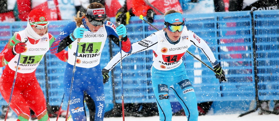 To będzie kolejny sportowy tydzień, który upłynie pod znakiem wydarzeń związanych z zimą. Chodzi oczywiście o Mistrzostwa Świata w narciarstwie klasycznym w Lahti. W Belgradzie o medale halowych Mistrzostw Europy będą walczyć lekkoatleci. Z kolei piłkarze z Suwałk, Gdyni, Poznania i Szczecina rozpoczną rywalizację o awans do finału Pucharu Polski.