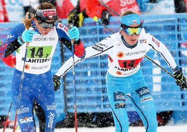 Sportowy tydzień pod znakiem narciarstwa, lekkiej atletyki i futbolu