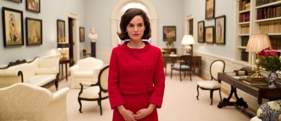 Aktorka Natalie Portman nie pojawi się w tym roku na rozdaniu Oscarów. Powodem takiej decyzji jest jej zaawansowana ciąża.
